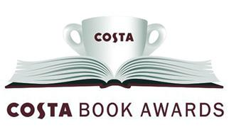 Costa Short Story Award